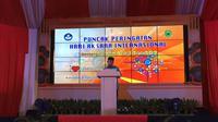 Indonesia Berhasil Tuntaskan Buta Aksara Hingga 97,93 Persen