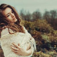 Bela diri perempuan. (Foto: pixabay)