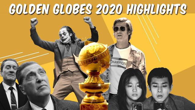 THUMBNAIL GG 2020