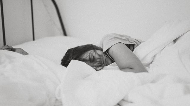 36 Kata Kata Bijak Tentang Tidur Membantumu Menang Dalam Hidup Ragam Bola Com