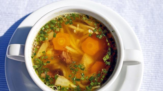 Resep Masakan Sederhana Yang Enak Murah Dan Praktis Lifestyle
