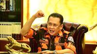 Ketua MPR RI Bambang Soesatyo memastikan, menjelang usia yang ke 61 tahun, Pemuda Pancasila telah mentransformasikan diri menjadi organisasi kemasyarakatan yang semakin disegani.