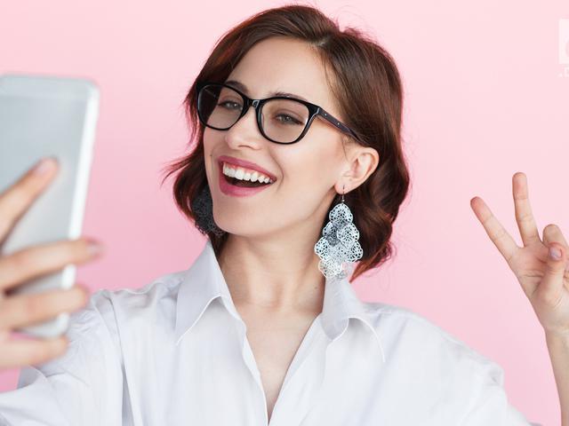 Ciri Penipuan Online Berkedok Unggah Selfie Dan Ktp Tekno