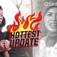 Hottest Update Tukul Arwana