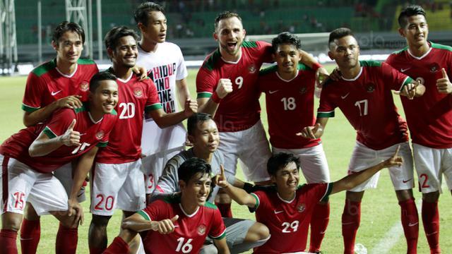 Ini harga tiket timnas indonesia vs islandia indonesia bola timnas indonesia guyana ilija spasojevic stopboris Choice Image