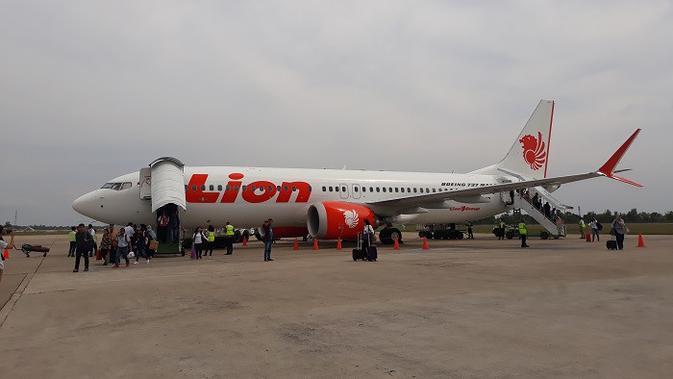 Boeing 737 MAX 8 milik Lion Air (foto: Camelia)#source%3Dgooglier%2Ecom#https%3A%2F%2Fgooglier%2Ecom%2Fpage%2F%2F10000