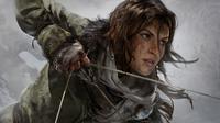 Seri game lanjutan Tomb Raider kembali menghadirkan beberapa screenshot terbaru.