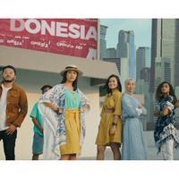 #SatukanSemangatmu, Indosat Ooredoo Siap Bantu Milenial Berkontribusi Bagi Negeri