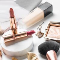 Wajib Punya, 3 Lipstik Lokal yang Cocok untuk Semua Warna Kulit