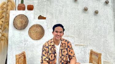 Anwar Sanjaya (Foto: Instagram/@anwar_bab)