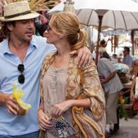 Miliki pesona luar biasa, 6 film Hollywood ini pilih Indonesia sebagai lokasi syuting. (Via: Elite Daily)