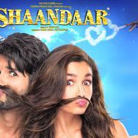 Shaandaar. foto: filmibeat.com