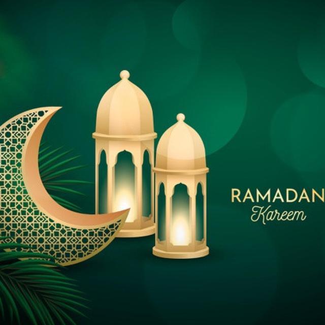 9 Keutamaan Menakjubkan Bulan Suci Ramadhan Ramadan Liputan6 Com
