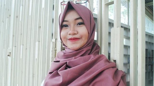 7 Hal Ini Hanya Bisa Dirasakan Wanita Berhijab Ramadan Liputan6 Com