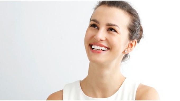 4 Cara Membuat Gigi Putih Alami Beauty Fimela Com