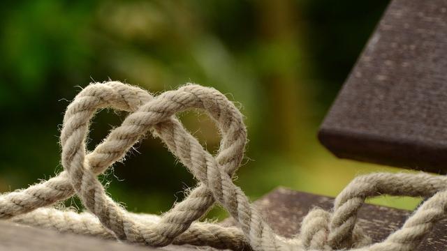 Kata Seksolog tentang Shibari, Bercinta Sambil Mengikat Pasangan dengan  Tali - Health Liputan6.com