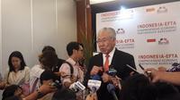 Mendag Enggar. Dok: Dwi Aditya Putra/Merdeka.com