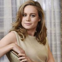 Brie Larson tak menyangka dirinya ternyata memiliki kekuatan sungguhan setelah mendapatkan peran sebagai Captain Marvel (AP Photo)