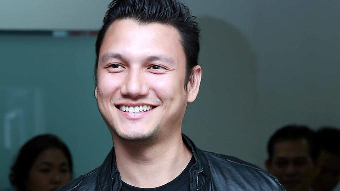 online dating milik Christian Sugiono