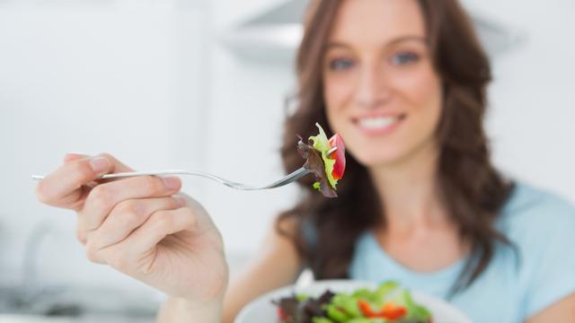 10 Cara Menurunkan Kolesterol Secara Mudah, Alami, dan Efektif - Health  Liputan6.com