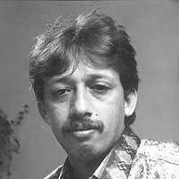 Mengenal Munir Said Thalib, Aktivis HAM yang berani dan lantang menyuarakan kebenaran