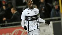 Moussa Wague (Istimewa)