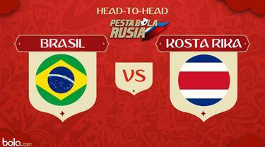 Berita video head-to-head Piala Dunia Rusia 2018: Argentina vs Islandia.