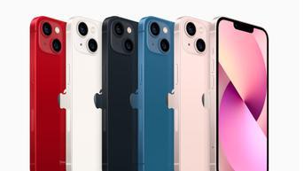 Kapan iPhone 13 Dijual di Indonesia?