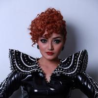 Siti Badriah. (Bintang.com)