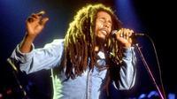 Bob Marley (Billboard)