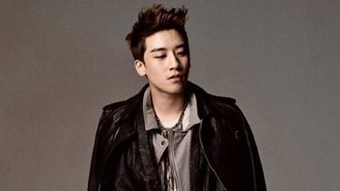 [Bintang] 7 Idol K-Pop yang Akan Comeback pada Pertengahan 2018
