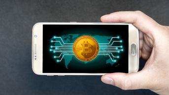 Bitcoin Turun 10 Persen pada Awal Pekan, Ada Apa?