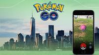 10 Tanda-Tanda Kecanduan Pokemon Go yang Tak Disadari