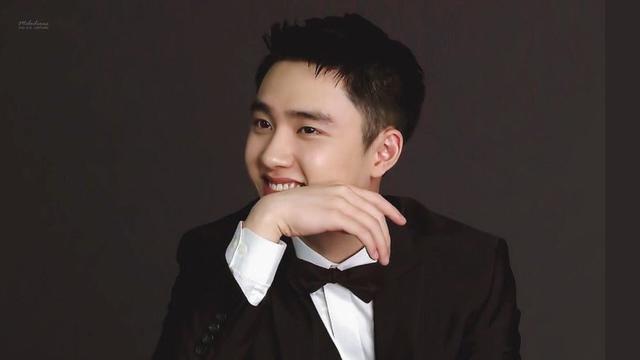 happy kyungsoo day beberapa fakta menarik tentang d o exo showbiz
