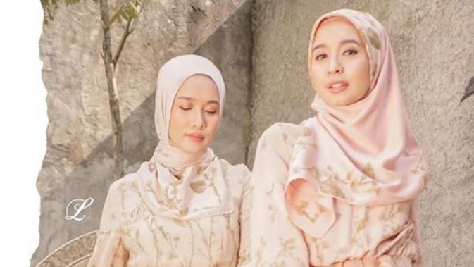 Berita Busana Muslim Hari Ini Kabar Terbaru Terkini Liputan6 Com