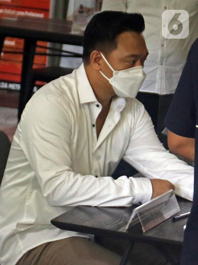 Michael Yukinobu Defretes Tak Merasa Bersalah, Pengacara: Bukan Dia yang Merekam