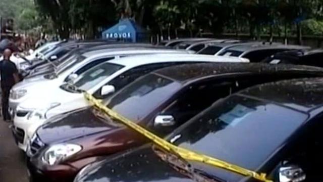 Waspadai Penipuan Modus Lelang Mobil Murah Dari Kepolisian News