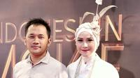 Indonesia Movie Awards 2016 (Adrian Putra/bintang.com)