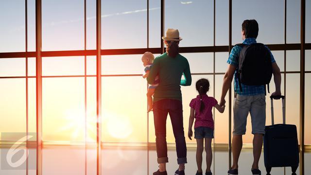 Liburan Sekolah Coba 3 Destinasi Wisata Anak Di Puncak