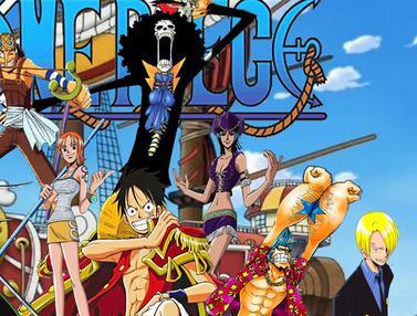 20151224-6 Anime Terkenal Ini Pernah Dicekal KPI