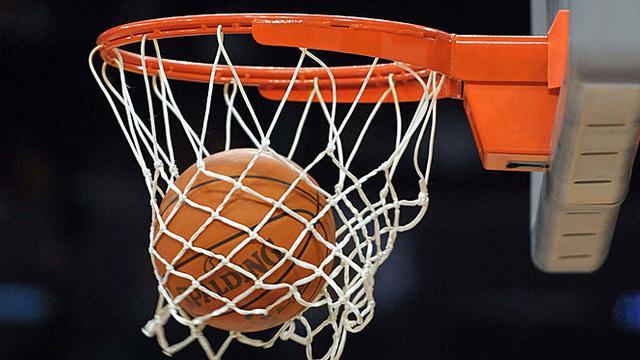 Basket Putri Asian Games: Indonesia Akui Kalah Kelas dari Korea - Asian Games Liputan6.com