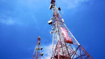 Telkomsel: Layanan Internet Berangsur Normal