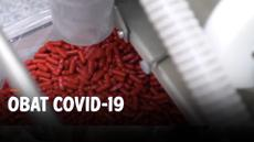 obat covid-19