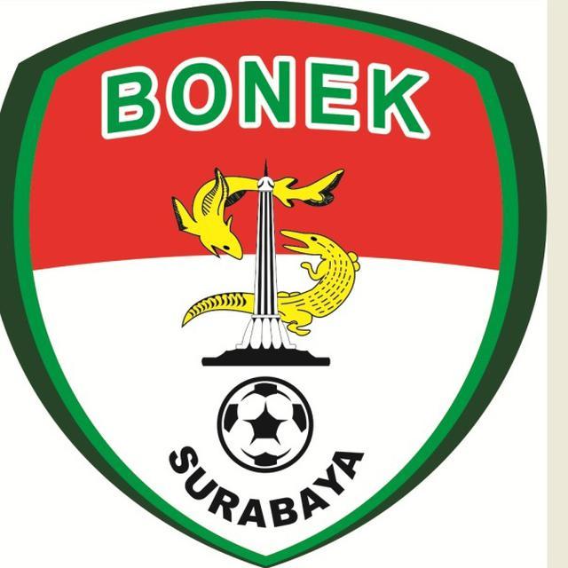 Ini Logo Baru Persebaya Di Piala Presiden Indonesia Bola Com