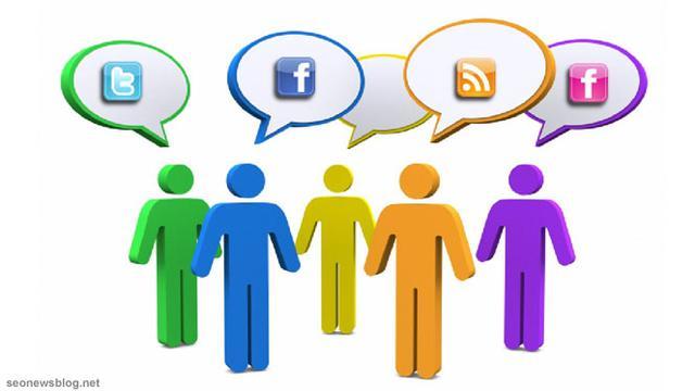 6 Media Sosial yang Bisa Bikin Dagangan Laris Manis - Bisnis ...