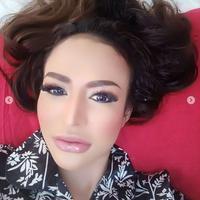 Cynthiara Alona (Foto: Instagram)