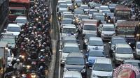 Keamanan dan bebas macet menjadi faktor penting untuk meningkatkan angka kunjungan wisata di Jakarta.