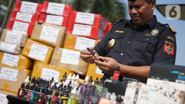 Waspadai Modus Penipuan Mengatasnamakan Ditjen Bea Cukai Bisnis