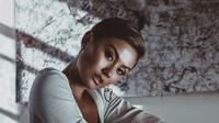 Agnez Mo (dok. Instagram @agnezmo/https://www.instagram.com/p/BqLbB2shlpW/Putu Elmira)