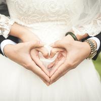 Pernikahan/Takmeomeo
